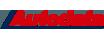 logo_autodata_pt