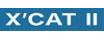 logo_xcat_pt