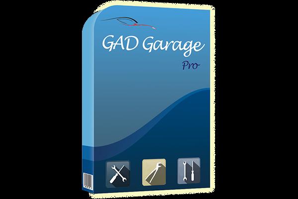logiciel garage v9 non conforme cgi logiciel garage. Black Bedroom Furniture Sets. Home Design Ideas