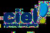 logo_ciel