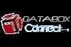 logo_databoxConnect