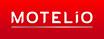 partenaire_motelio